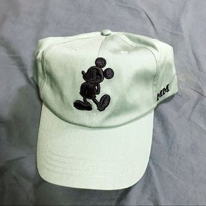 Disney Mickey Hat